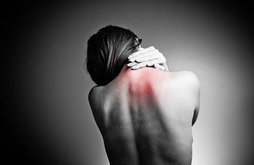Como evitar o torcicolo? Saiba mais! -