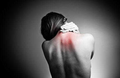 Como evitar o torcicolo?