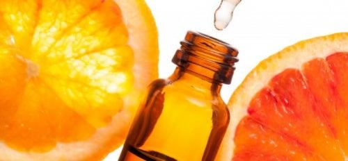Ingrediente secreto que pode combater a gordura corporal