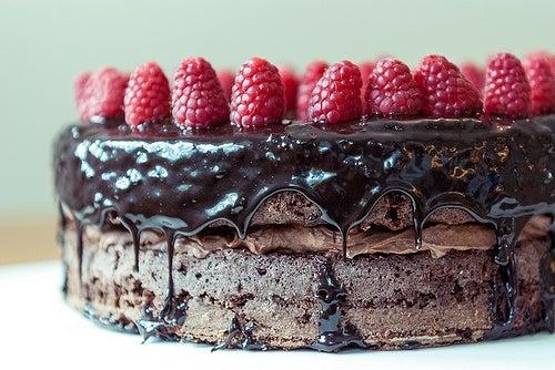 Conheça 20 dicas para controlar a dieta nas festas