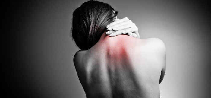 Contraturas musculares: tratamento natural e prevenção
