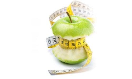 As verduras como o espinafre e o brócolis e as frutas como a laranja, a tangerina e a maçã também são grandes fontes de fibra.