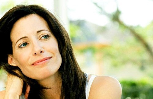 Remédios caseiros e naturais para a menopausa