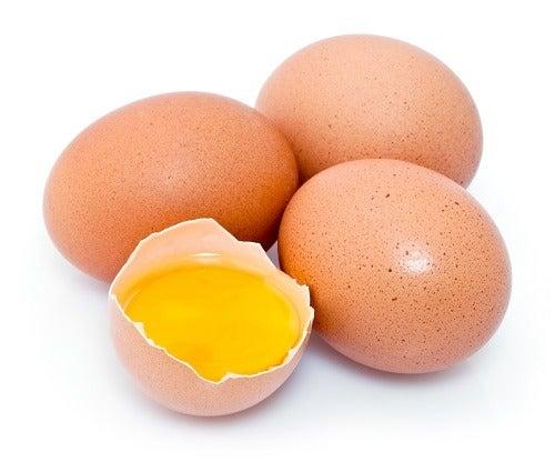 sobre-os-ovos