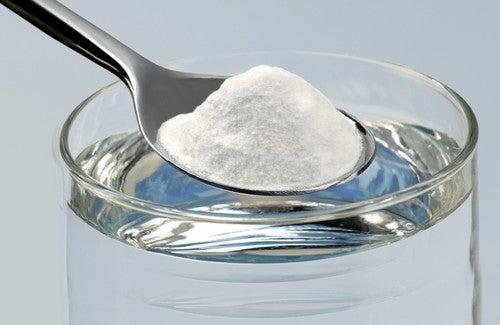 Tratamentos caseiros para acidez estomacal