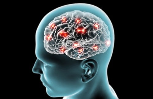 O Alzheimer pode ser prevenido naturalmente?