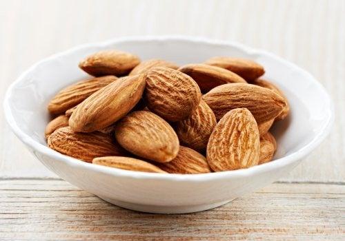 Alimentos ricos em ômegas 3 previnem gripes e resfriados