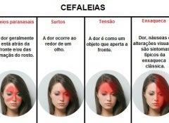 Cefaleias-500x325
