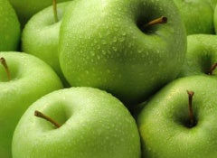 GreenApple-500x325