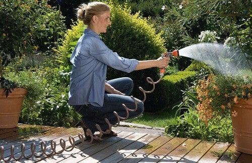 Jardinagem-500x325