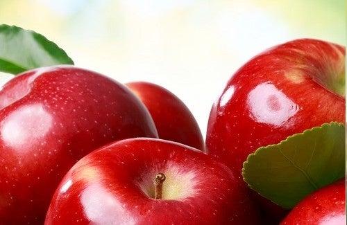 Alimentos que te ajudarão a queimar gorduras