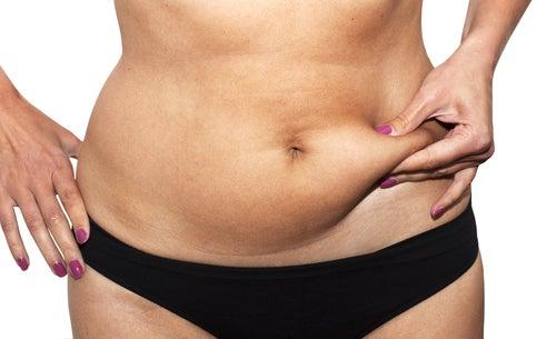 Como perder peso em pouco tempo?