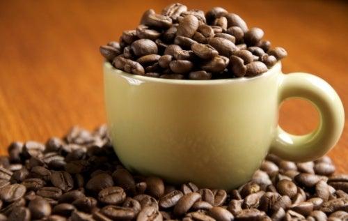 Alimentos para evitar devido a psoriase