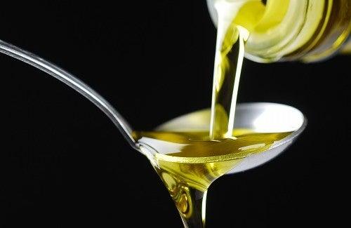 5 maravilhosos truques de beleza com azeite de oliva