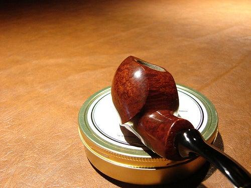 Abandonar o tabagismo