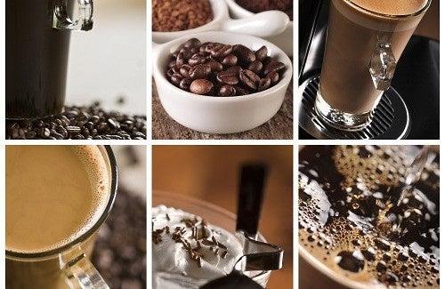 Tomar café previne a demência e outras doenças degenerativas