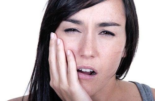 Como tratar a dor de dente?