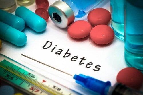 Diabetes tipo 2: o que é e quais são suas causas?