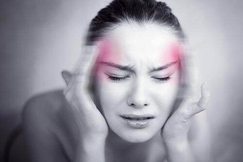 Como o estresse afeta as mulheres?