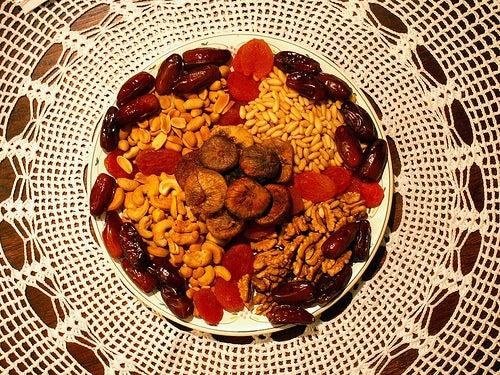 frutas-y-frutos-secos-jaime.silva_