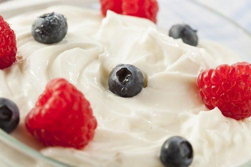 iogurt-e-frutas