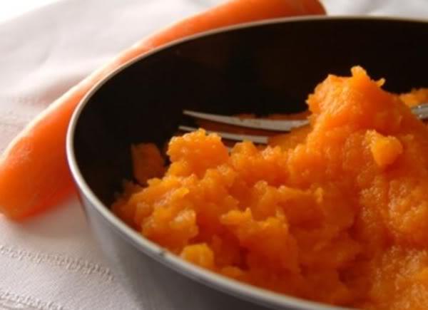 mascara-cenoura