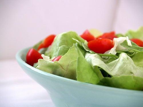salada-cyclonebill