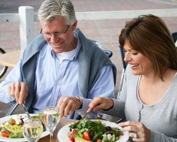 Alguns alimentos podem melhorar nosso humor