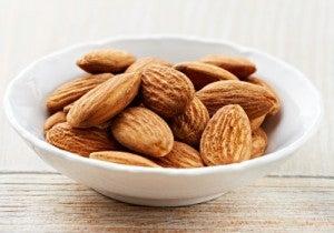 Dieta balanceada ajuda a combater a ansiedade
