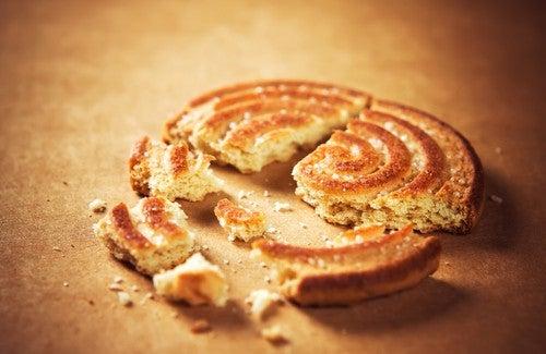 7 alimentos que saciam a fome sem engordar