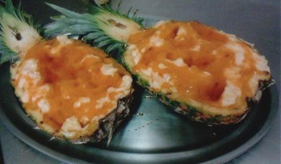 abacaxi-recheado