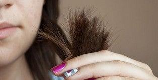 cabelo-pontas-500x325