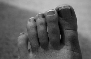 dedos-pies-HeyDanielle