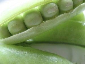 Alimentos que possuem ácido fólico previnem câncer colo retal