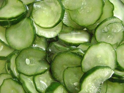 presenza di cristalli di acido urico nelle urine alimentacion para enfermos de gota espinacas tienen acido urico