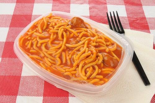 pratos-quentes