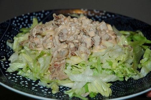 salada-frango-abacaxi