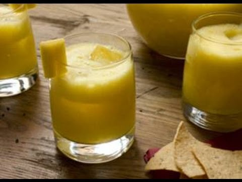 suco-abacaxi
