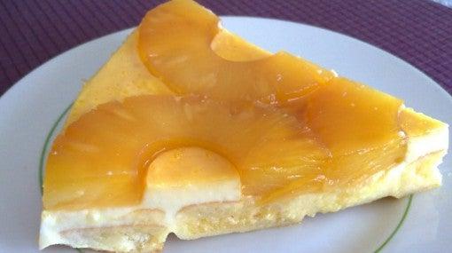 torta-abacaxi