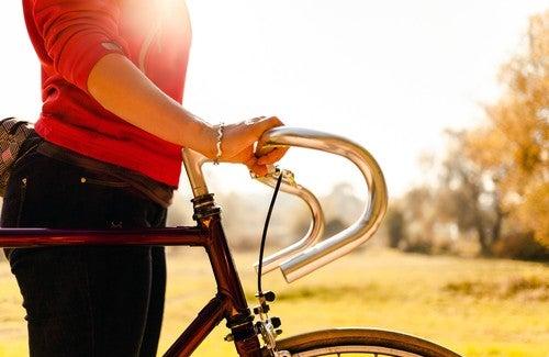 Envelhecimento: 9 hábitos que o retardarão