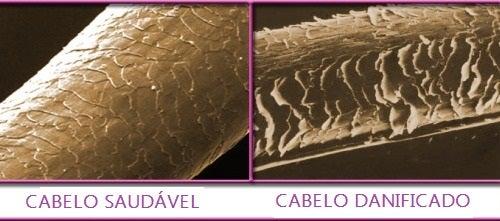 Cabello-1