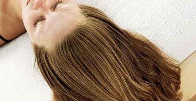 Truques simples e efetivos para acelerar o crescimento dos cabelos