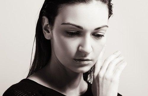 Como diferenciar os transtornos psicológicos
