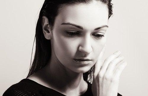 Como diferenciar estresse, depressão e ansiedade