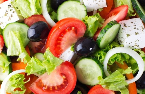 Saiba como consumir alimentos naturais corretamente