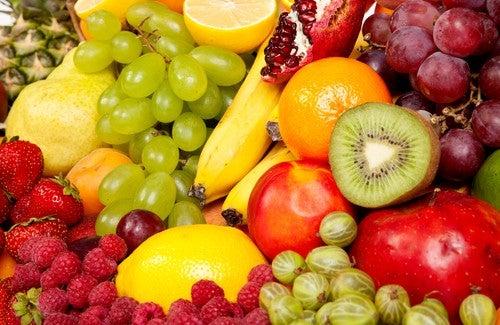 Quais alimentos ajudam a prevenir o câncer de mama?
