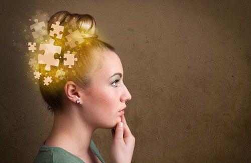 Exercícios mentais são hábitos para a longevidade