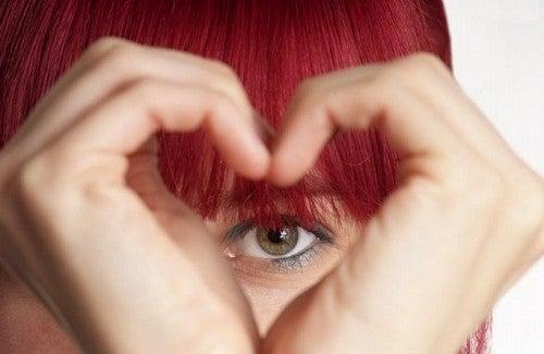 Qual é o segredo das relações felizes?