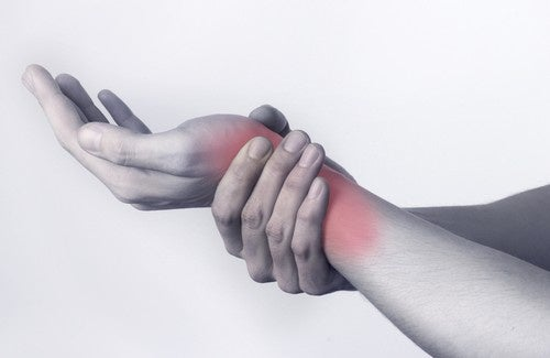 Tendinite: conheça tratamentos naturais