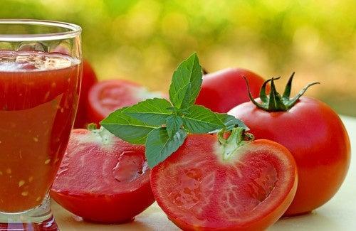 6 alimentos para melhorar a digestão